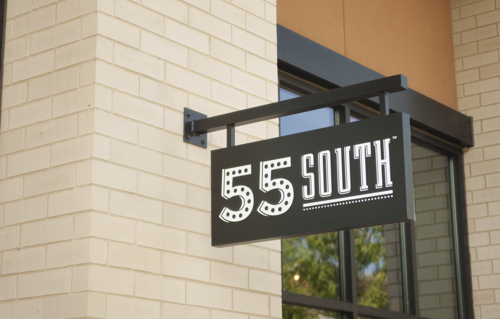 /projects/55-south/